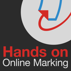 onlinemarking_training
